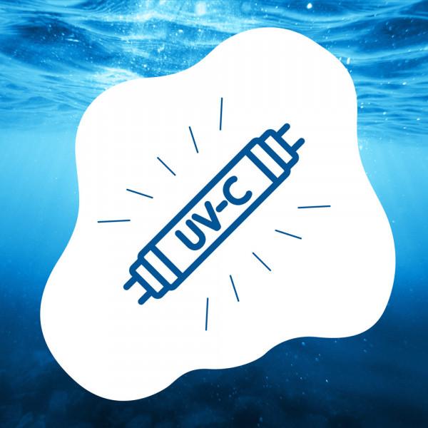 blauteich-ratgeber-uv-c-lampe-fuer-sauberes-teichwasser