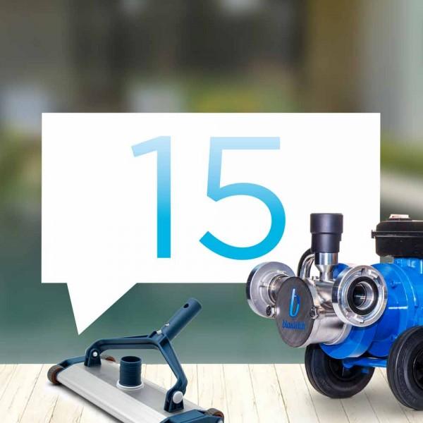 blauteich-ratgeber-15-fragen-teichschlammsauger