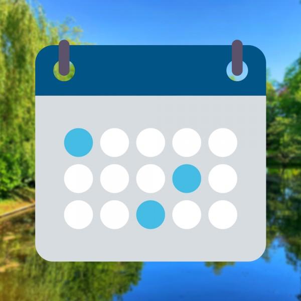 gartenteichkalender-teichpflege-das-ganze-jahr-ueber
