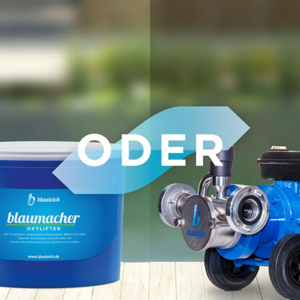 blauteich-ratgeber-teichschlammentferner-oder-teichschlammsauger