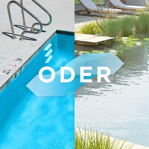 schwimmteich-oder-swimming-pool-vor-und-nachteile