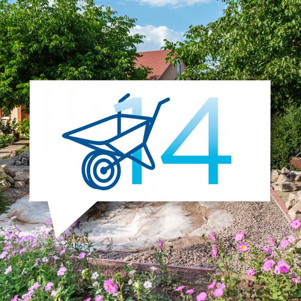 blauteich-ratgeber-14-schritte-sanierung-teich